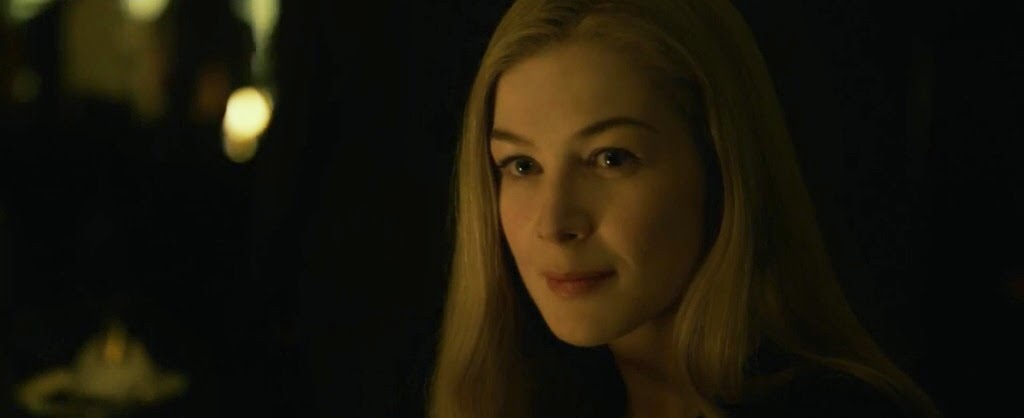Watch Gone Girl 2014 Lang:en Online Free - Alluc Full