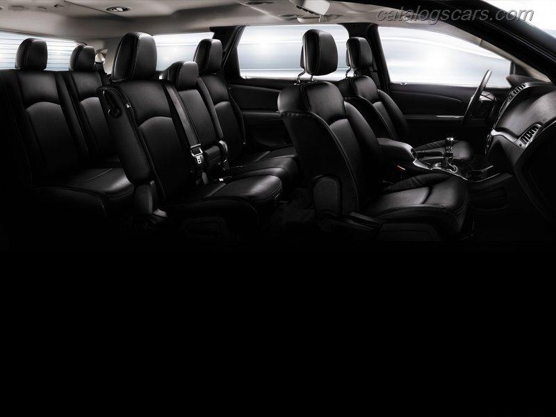 صور سيارة فيات فريمونت 2012 - اجمل خلفيات صور عربية فيات فريمونت 2012 - Fiat Panda Photos Fiat-Freemont-2012-34.jpg