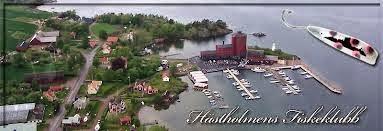 Webbkamera Hästholmen