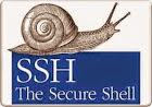 SSH 30 Oktober 2014 dan SSH 1 - 2 November 2014