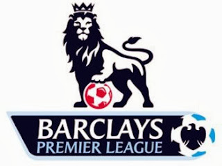 Win Premiership Tickets in Barclays Football Tickets Competition