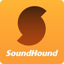 http://www.soundhound.com/soundhound