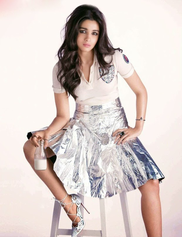 http://www.funmag.org/bollywood-mag/alia-bhatt-photoshoot-for-vogue-magazine-july-2014/
