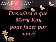 Consultora independente Mary Kay