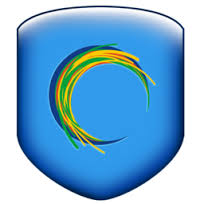 Free VPN service Software Hotspot Shield
