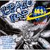 Espaço Rap Vol. 2 (2000)