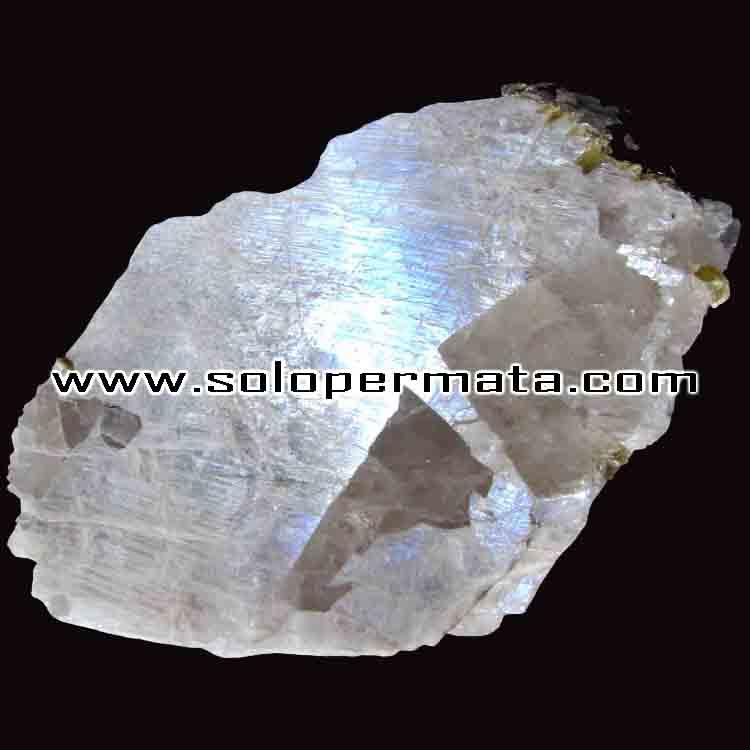 Artikel Batu Permata Natural Moonstone