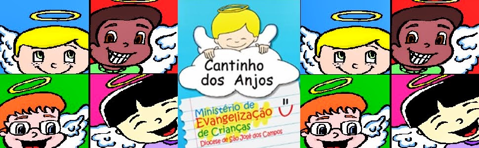 Cantinho dos Anjos