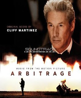 Arbitrage Movie Free Download