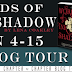 Blog Tour- WORLDS OF INK AND SHADOW By Lena Coakley An ...