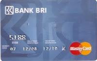 Cara Mendapatkan Kartu Kredit BRI