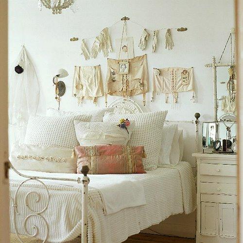 ibiza room