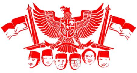 Pengertian dan Sejarah Sistem Masa Demokrasi Terpimpin Di Indonesia