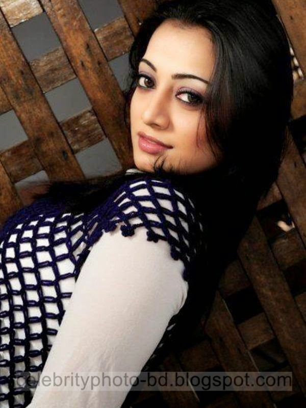 Most+Wanted+Patuakhali+Girls+Latest+Photos+Collection+From+Bangladesh006