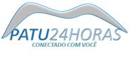 PATU 24 HORAS - Informando Patu e Região há 5 Anos