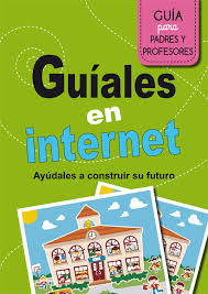 http://www.tudecideseninternet.es/agpd1/images/guias/guia-menor.compressed.pdf