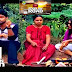 Watch Kairali TV Food on Road on 20th April 2014