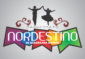 Campeonato Nordestino