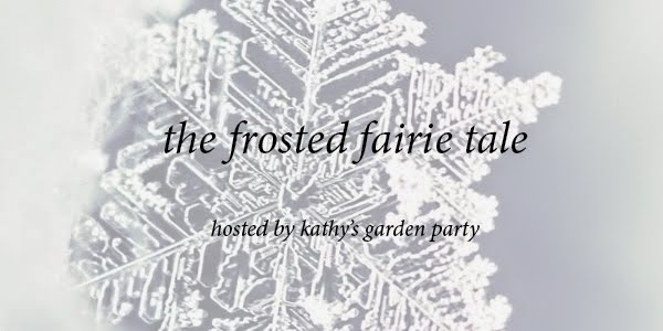 The Frosted Fairie Tale