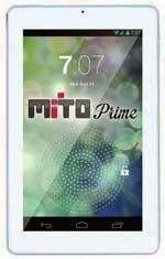 Mito Prime