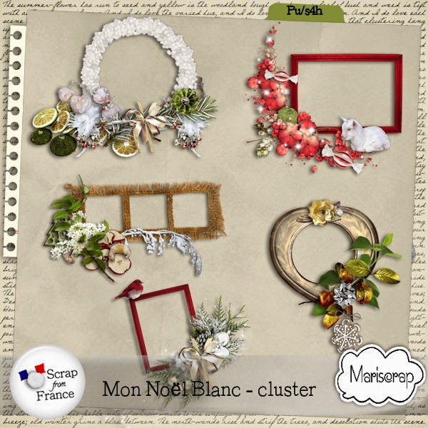 http://scrapfromfrance.fr/shop/index.php?main_page=product_info&cPath=88_91&products_id=8288