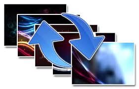 Выгодное размещение рекламы в баннерной сети TechnoPlus Promo
