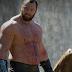 Το «κτήνος» του Game of Thrones είναι ο πιό δυνατός άνδρας στην Ευρώπη [ΒΙΝΤΕΟ]