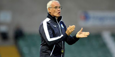 Claudio Ranieri: Pemain Leicester Sedang Bermimpi
