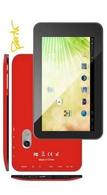 tablet 1jtan, android tablet paling murah, gambar tablet di bawah 1 juta