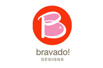 Bravado Designs company