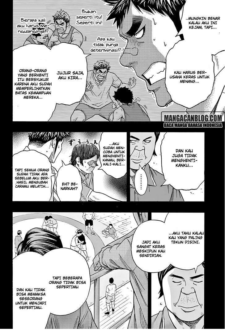 Dilarang COPAS - situs resmi www.mangacanblog.com - Komik hinomaru zumou 054 - chapter 54 55 Indonesia hinomaru zumou 054 - chapter 54 Terbaru 14|Baca Manga Komik Indonesia|Mangacan