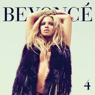 Beyonce – '4′ (Album Download)
