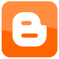 Sibersahne blogger temaları hakkında bilgi sunan blogger logosu