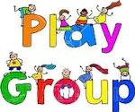 Playgroup Jakarta