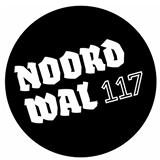 Noordwal 117