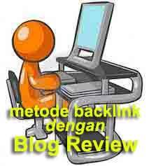 Blog Info, blog review