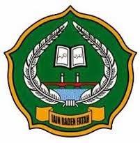 Logo IAIN Raden Fatah