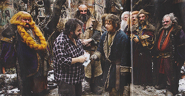 a focus on the main character bilbo in the story of the hobbit 5 ways to watch the hobbit like a catholic  bilbo (the main character of the hobbit)  the hobbit is a story of the ability to defeat and overcome this.