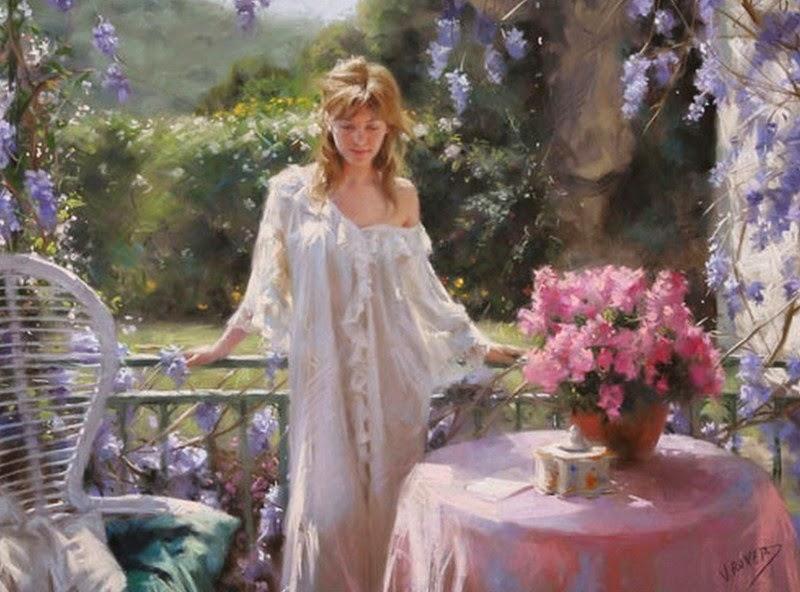 pinturas-impresionistas-de-mujeres