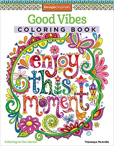 The Psychologist Luis Rojas Marcos Says In Preface That Coloring Comforts Us Gives Peace And Lets Enjoy Ourselves It Even Temporarily Frees