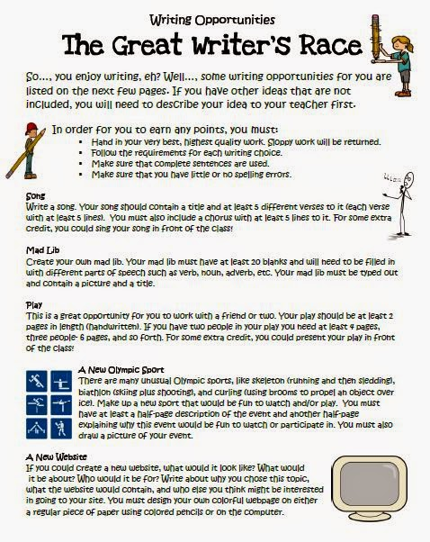 narrative essay writing wizard A personal narrative essay uses the components of a story: introduction, plot, characters, setting, and conflict it also uses the components of argument, thesis, and conclusion.