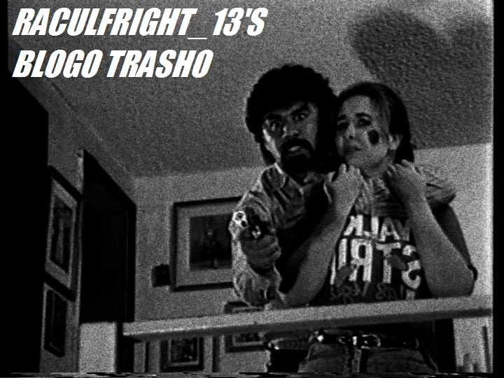 raculfright_13&#39;s blogo trasho