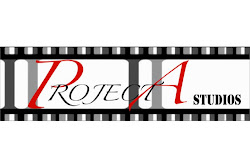 PROJECT A STUDIOS