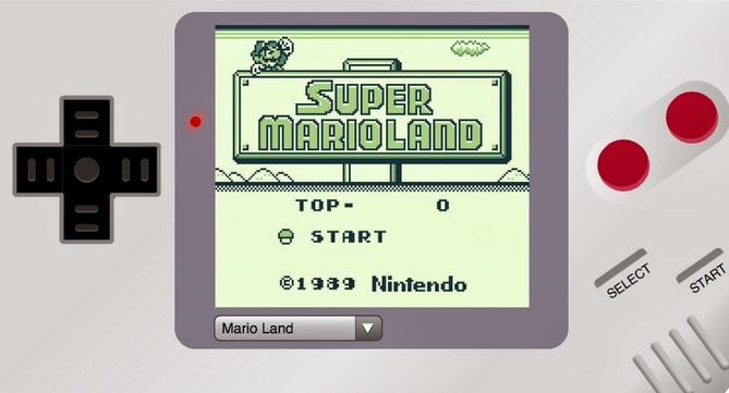 Let's play old-games, such as Mario, Tetris, Bomerman etc. without jailbreaking your iOS iPhone, iPad or iPod touch device! You can play the following games: Mario Land  Tetris Dr. Mario Bomberman Kirby's Dream Land Kirby XXL Space Invaders Motocross Maniacs Bomb Jack Boxxle 2 Castelian Centipede Stopwatch