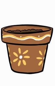 Infantil recursos tic educaci n plantas flores - Fichas de plantas para ninos ...