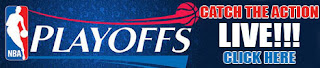 NBA BASKETBALL LIVE VIDEO STREAMING INDIANA VS MIAMI HEAT GAME 2 MAY 25 2013 ABS CBN WATCH ONLINE