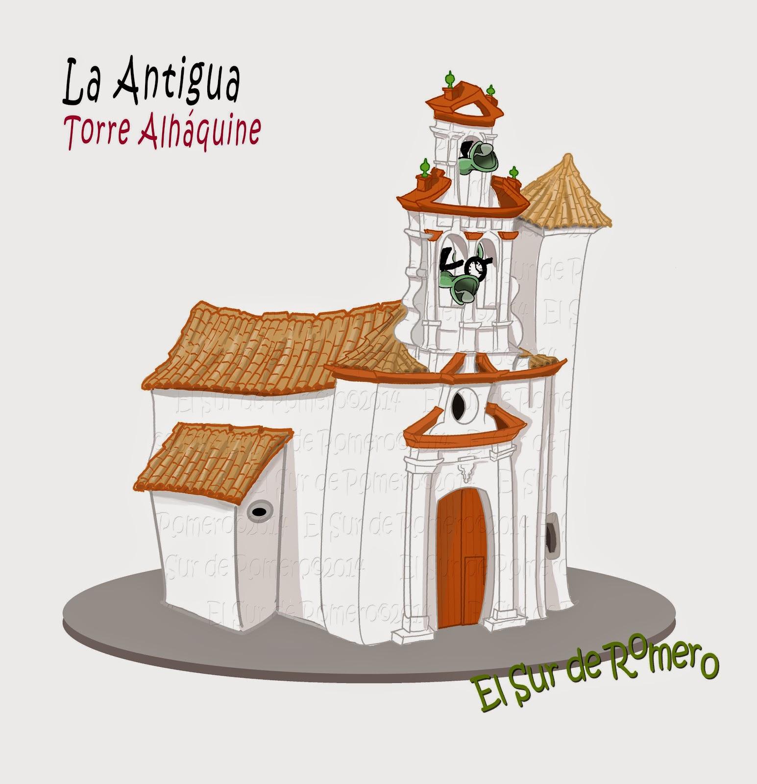 "<img src=""La Antigua.jpg"" alt=""Iglesia en cómic""/>"