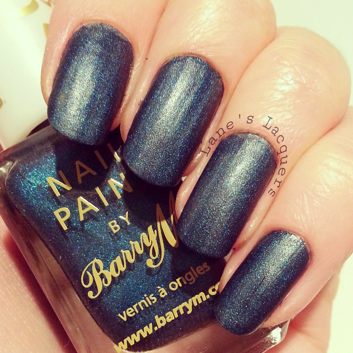 new-barry-m-silk-forest-swatch-manicure (2)