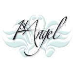 1st Angel Art Magazine