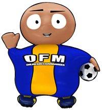 Taktik dan Formasi Ampuh Online Footbal Manajer (OFM)